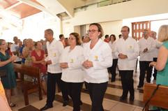 Sagrada_Família_(6).jpeg