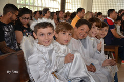 Missa da Catequese (21).jpeg