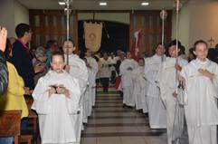 Missa Pe Jair (1).jpeg