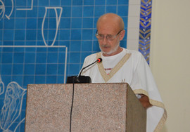 Envio dos Seminaristas (12).jpeg