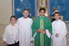 Envio dos Seminaristas (37).jpeg