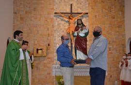 Reabertura da Igreja Matriz (55).jpeg