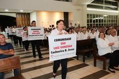 Cerimônia_da_Posse_(131).JPG