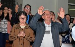 São Gabriel (50).jpeg