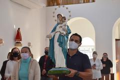 Reabertura da Igreja Matriz (54).jpeg