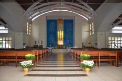 Primeira Eucaristia (22).jpeg