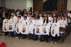 Primeira Eucaristia (33).jpeg