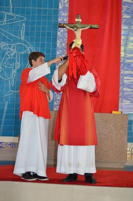 Paixão de Cristo (11).jpeg