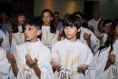 Primeira Eucaristia (18).jpeg