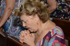 Sagrada Família (24).jpeg