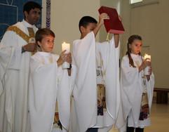 Primeira Eucaristia (1).jpeg