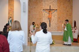Reabertura da Igreja Matriz (52).jpeg