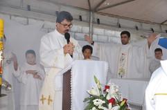 Festa Santa Rita (25).jpeg