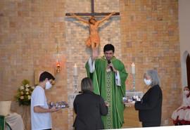 Reabertura da Igreja Matriz (6).jpeg