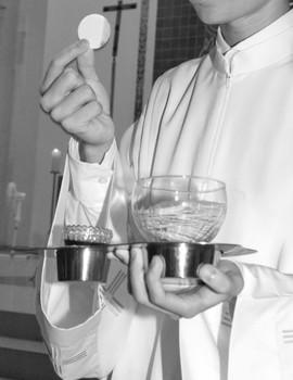 Envio dos Seminaristas (29).jpeg