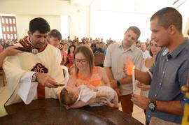 Sagrada Família (18).jpeg
