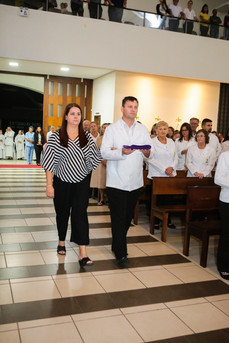 Cerimônia_da_Posse_(102).JPG