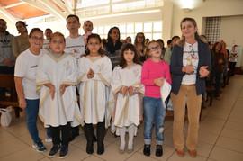 Missa da Catequese (3).jpeg