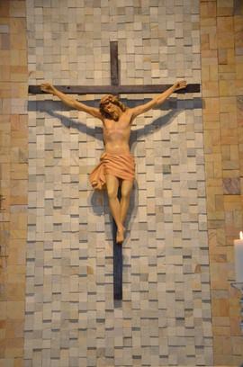 Reabertura da Igreja Matriz (69).jpeg