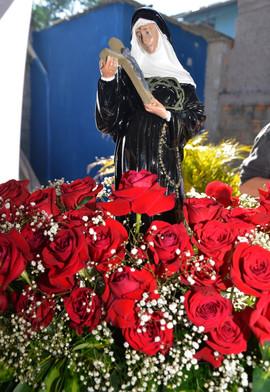Festa Santa Rita (17).jpeg