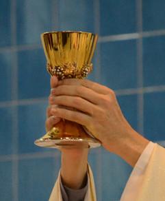 1 Missa Pe. Sedemir (53).jpeg