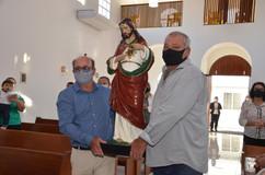 Reabertura da Igreja Matriz (56).jpeg