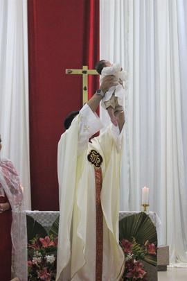 Missa de Natal (5).jpeg