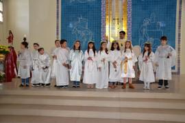 Missa da Catequese (11).jpeg