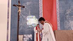 Paixão de Cristo (21).jpg