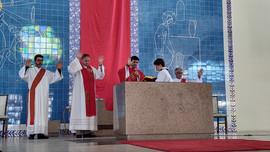 Paixão de Cristo (22).jpg