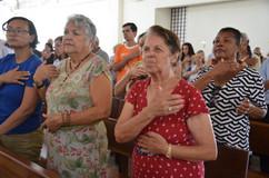 Sagrada Família (33).jpeg