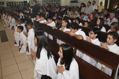 Primeira Eucaristia (31).jpeg