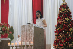 Missa de Natal (17).jpeg