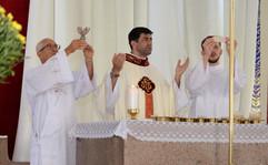Sagrada Família (28).jpeg