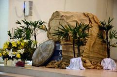 Domingo de Pascoa (2).jpeg