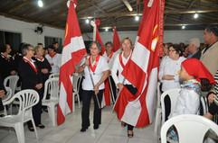 Festa Santa Rita (3).jpeg