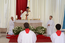 Sagrada Família (21).jpeg