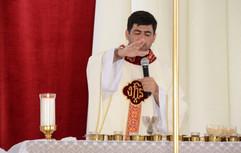 Sagrada Família (20).jpeg