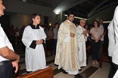 Domingo de Pascoa (6).jpeg