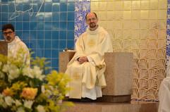 1 Missa Pe. Sedemir (31).jpeg