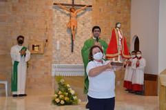 Reabertura da Igreja Matriz (58).jpeg