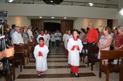 Envio dos Seminaristas (3).jpeg