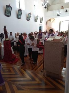 Retiro do Apostolado da Oração (27).jpeg