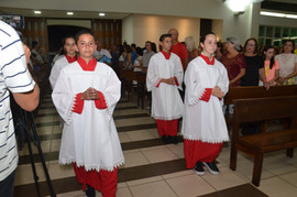 Envio dos Seminaristas (1).jpeg
