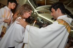 Primeira Eucaristia (14).jpeg