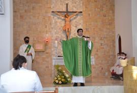 Reabertura da Igreja Matriz (5).jpeg