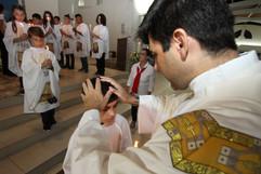 Primeira Eucaristia (10).jpeg