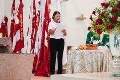 Cerimônia_da_Posse_(130).JPG