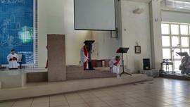 Paixão de Cristo (11).jpg