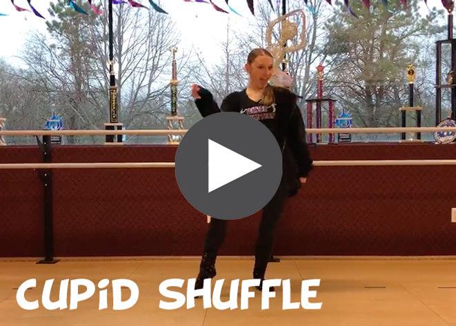 Cupid Shuffle.jpg